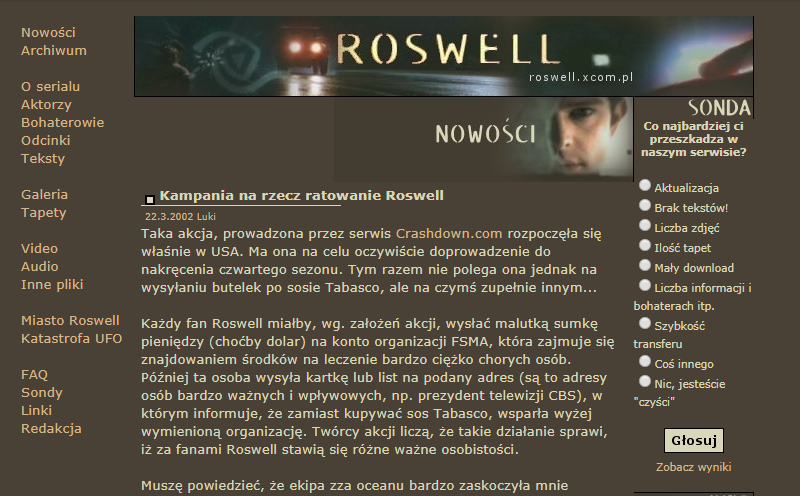 Nowa strona: newmexico.roswell.pl